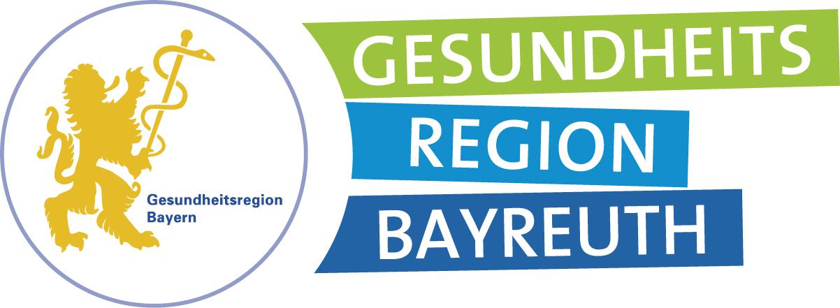 Gesundheitsregion Bayreuth