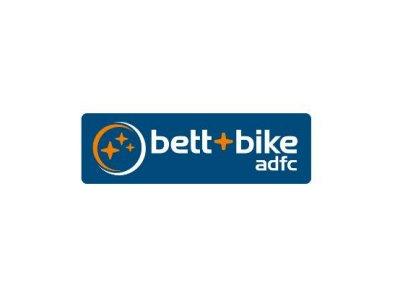 bett & bike Gastgeber